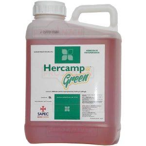 hercampo-green-herbicida-prosanzcu