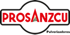 Prosanzcu - PULVERIZADORES